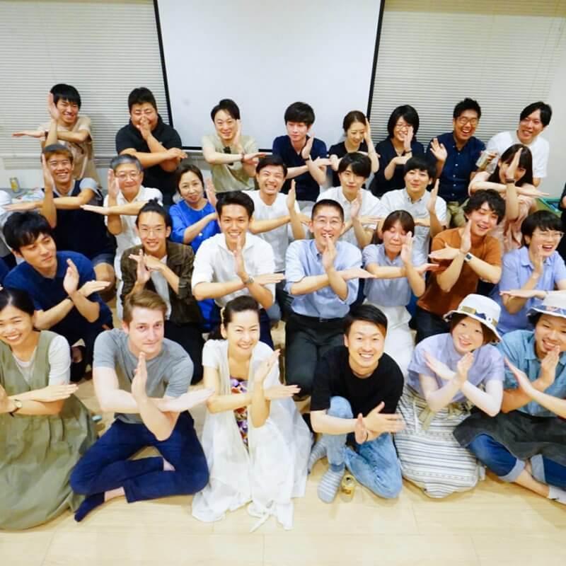 青森県十和田市 イベント