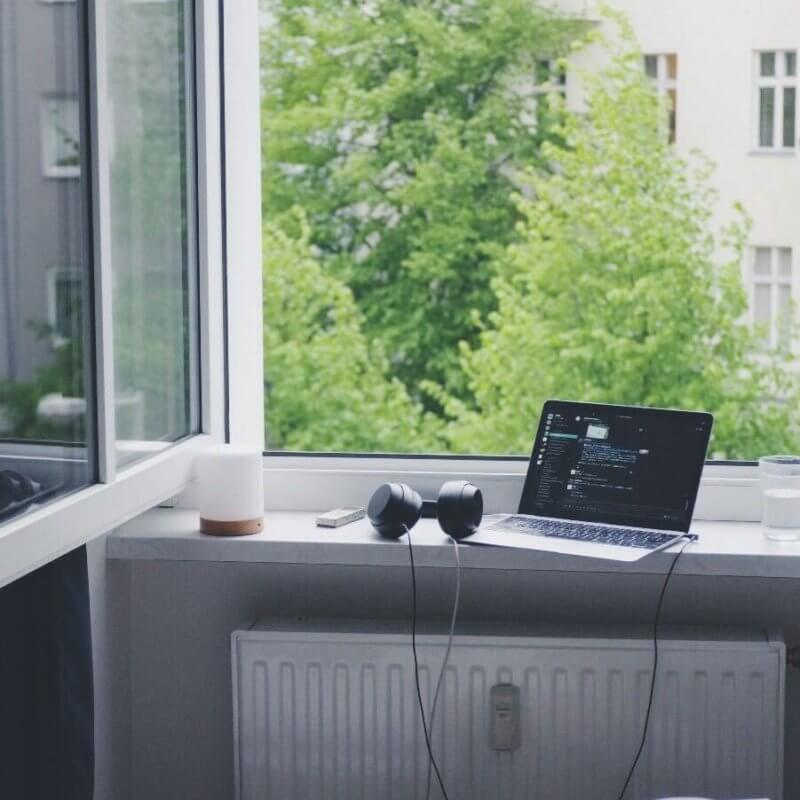 berlin room